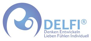 DELFI und Babygruppen
