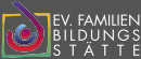 Logo EFB Delmenhorst/Oldenburg-Land